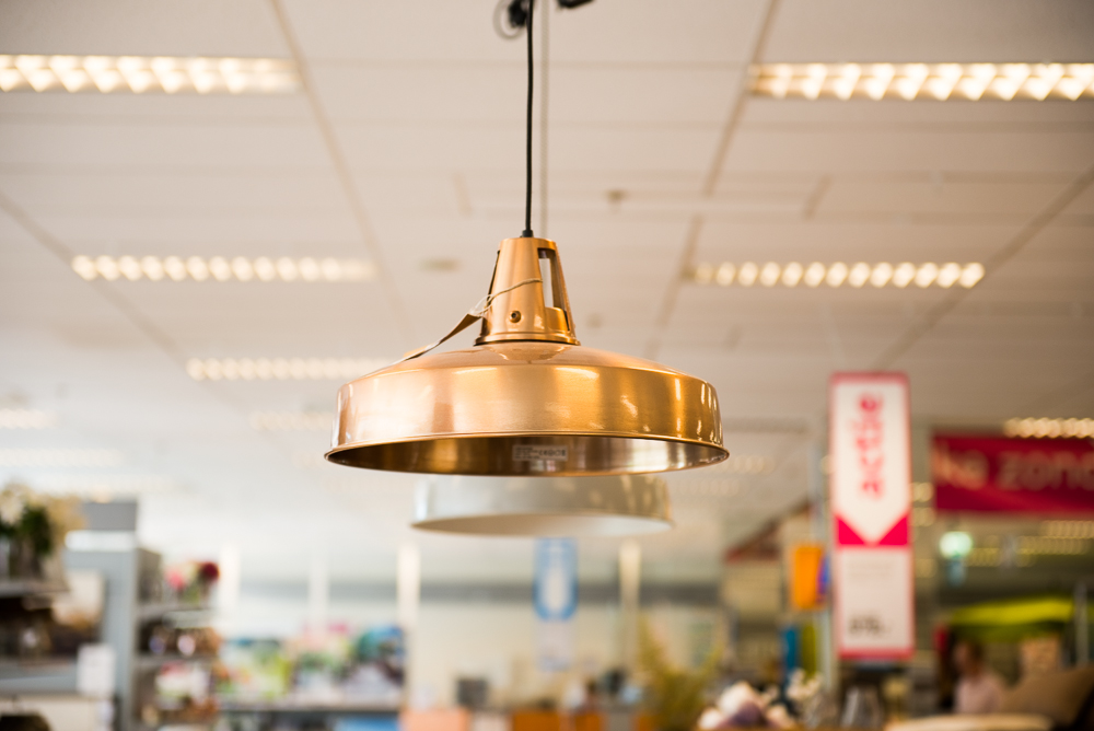 Industriele hanglampen leenbakker slaapkamer lampen leenbakker