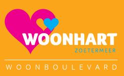 Woonhart Zoetermeer