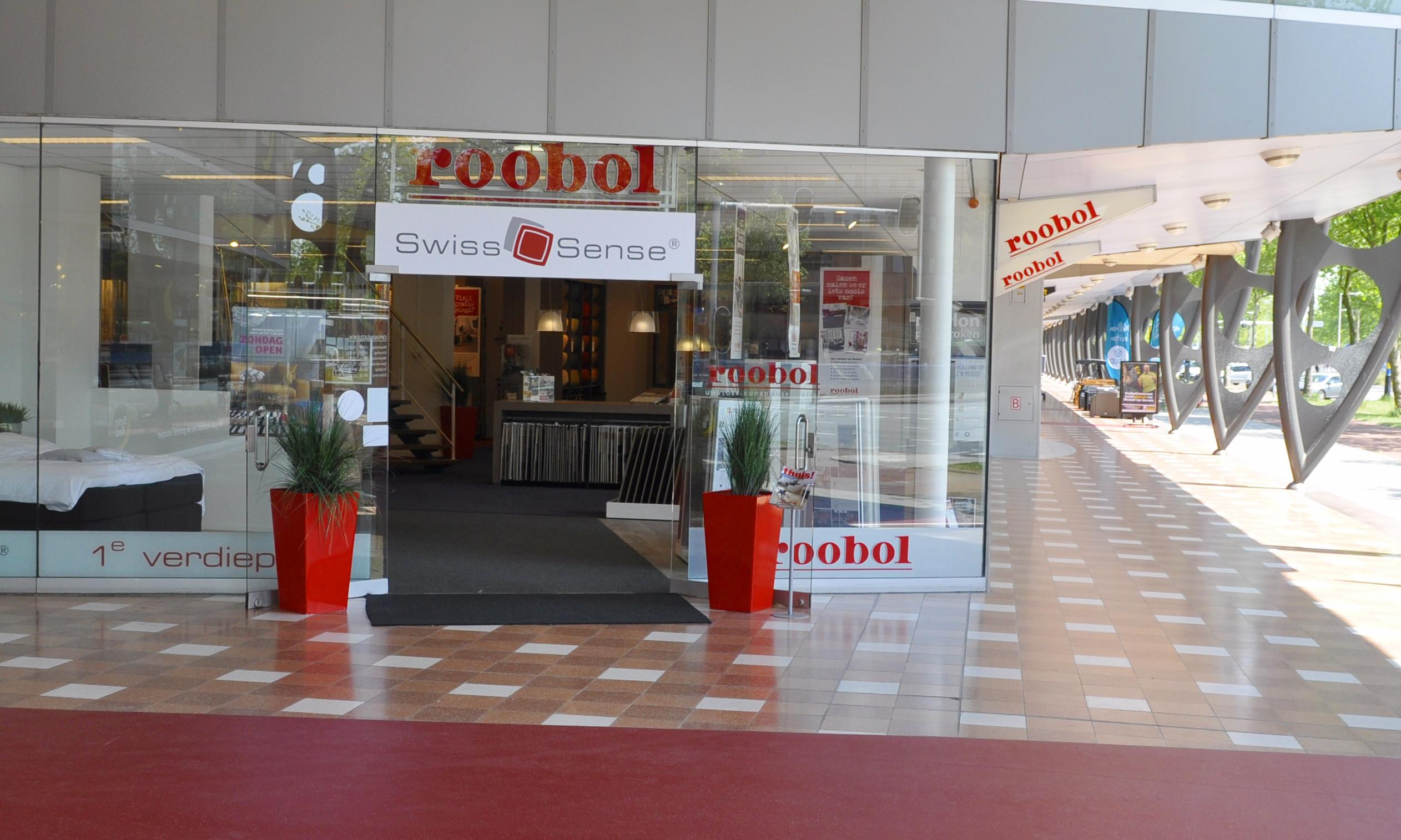 Roobol