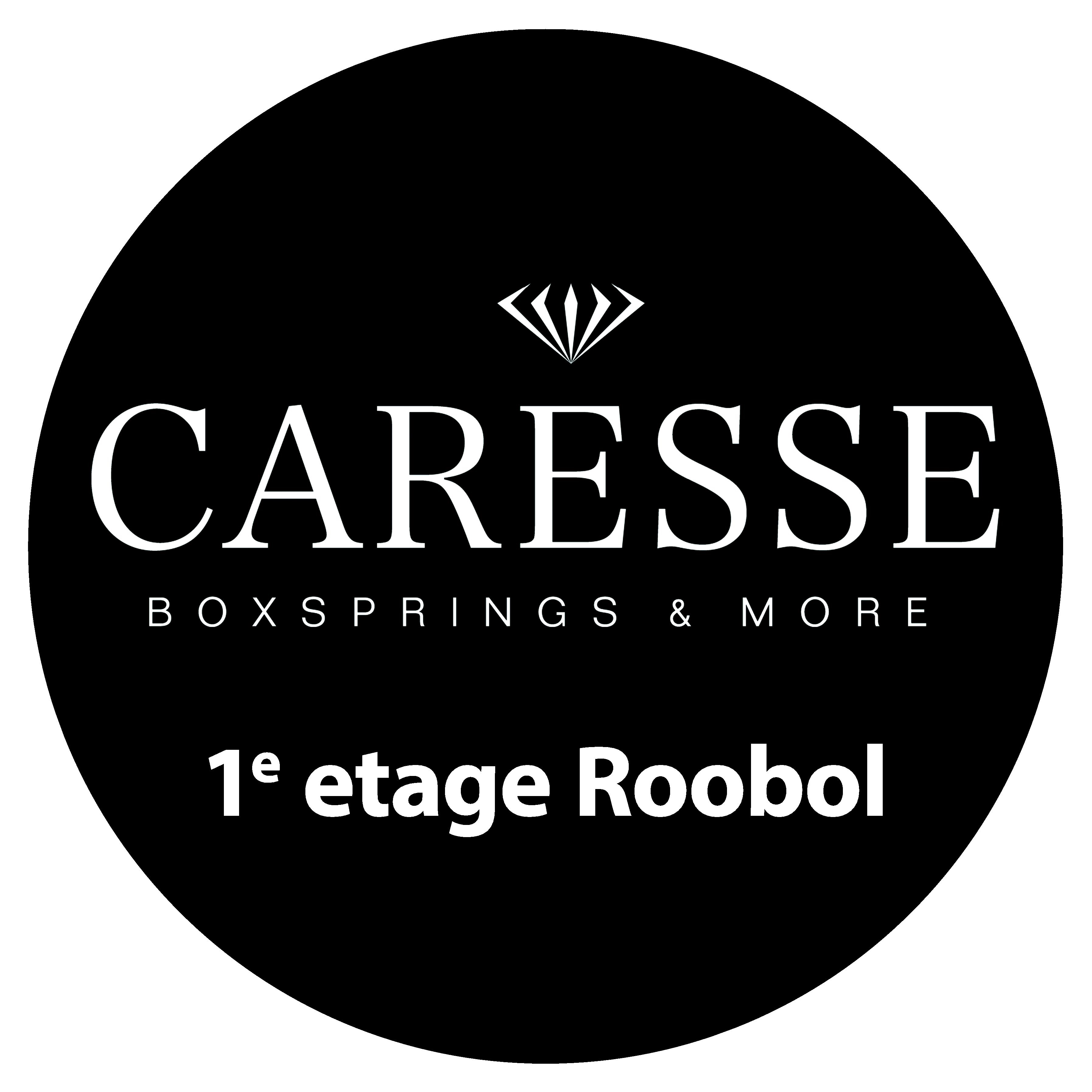 Caresse Boxsprings & More