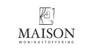 Maison Woningstoffering
