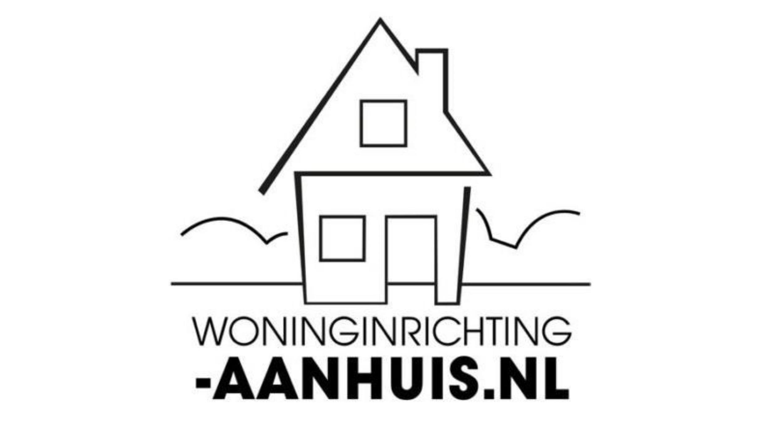 Woninginrichting Aanhuis