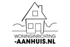 Woninginrichting-Aanhuis Zoetermeer