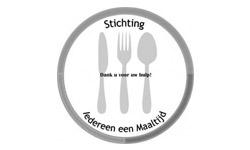 stichting-iedereen-een-maaltijd