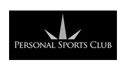 personal-sports-club