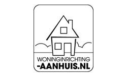 wooninrichting