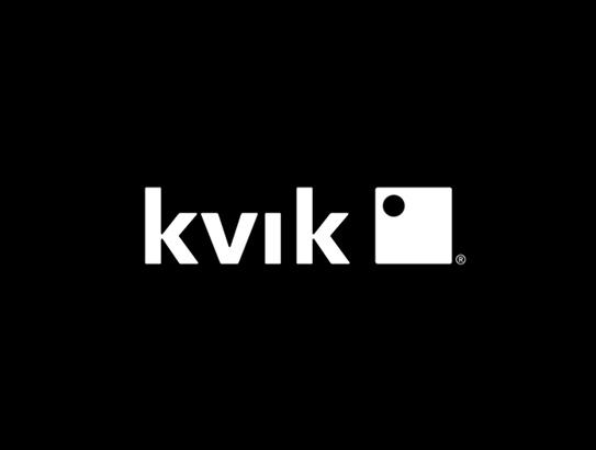 KVIK ZOETERMEER OPENT OP 20 NOVEMBER HAAR DEUREN
